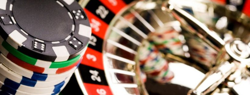 casino en ligne securite